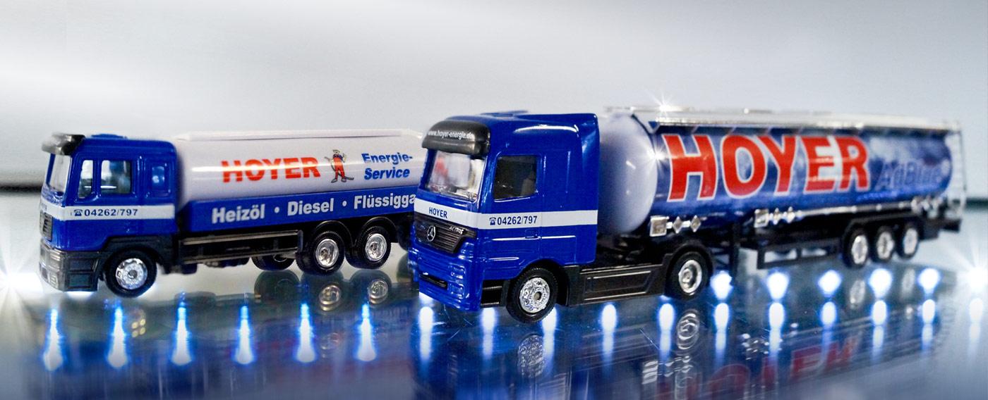 service-heizoel-diesel